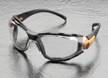 Picture of ELVEX GO SPECS SAFETY GLASSES