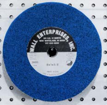 Picture of RBG Premium Ceramic Grinding Wheels