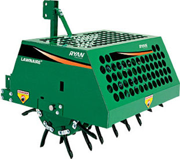 Picture of RYAN 3 Point Hitch Tow Aerators