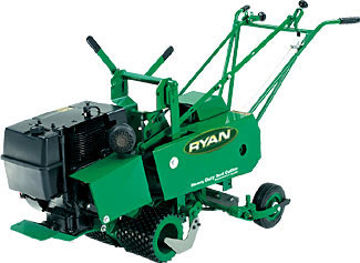 Picture of RYAN Heavy Duty Sod Cutters