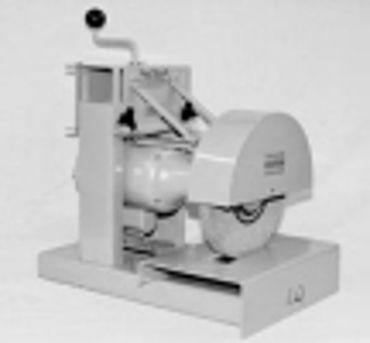 Picture for category Commercial Blade Grinders