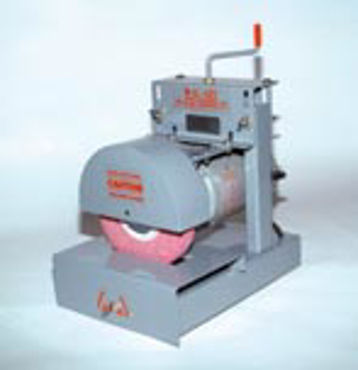 Picture for category Standard Blade Grinders