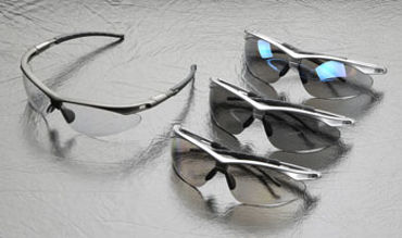 Picture for category Goggles & Glasses