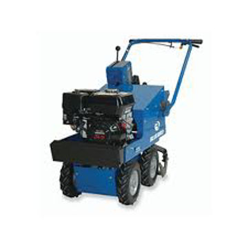 Picture of SC550 Bluebird Sod Cutter