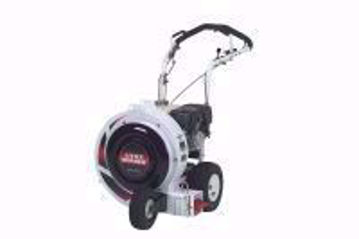 Picture of 9270-12-01 Little Wonder Optimax Blower