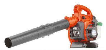 Picture of 125B 952711925 Husqvarna Hand Held Blower