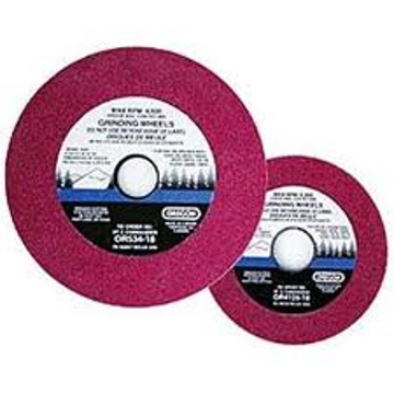 Picture of Oregon Grinding Wheels