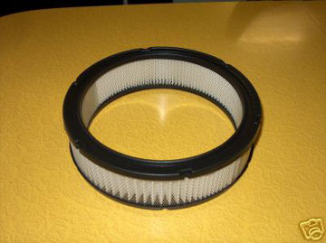 Picture of AIR-CLEANER ELEMENT