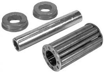 Picture of BEARING KIT