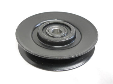 Picture of 92-7102 Toro PULLEY-IDLER