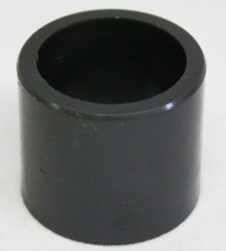 Picture of OIL GLIDE BUSHING