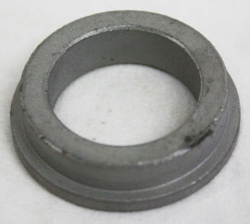 Picture of 1 INCH STEEL RETAINERS NO NOTCH
