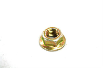 Picture of 94050-08080 Honda® NUT, FLANGE (8MM)