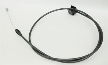 Picture of 100-5983 Lawnboy Parts & Accessories 100-5983 Toro CABLE-BRAKE
