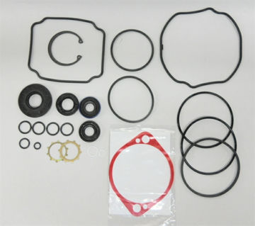Picture of SEAL OVERHAUL KIT