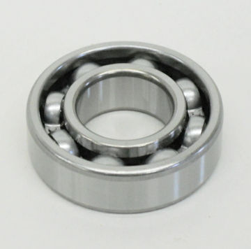 Picture of BEARING-NOSEAL