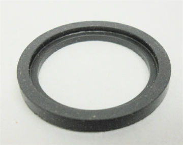 Picture of RING-FRICTION