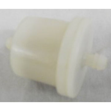 Picture of 120-562 Sten's Aftermarket Parts FUEL FILTER / TECUMSEH 34279B