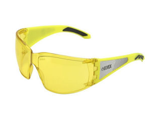 Picture of ELVEX REFLECT SPECS SG-53A