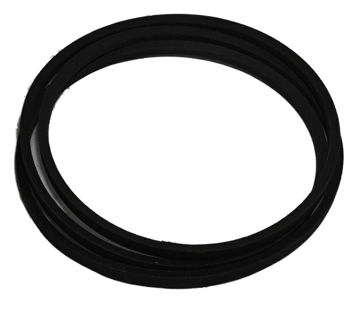 Picture of 92-6954 Toro V-BELT, HYDRO