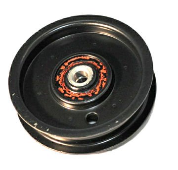 Picture of 92-7101 Toro PULLEY-IDLER, FLAT