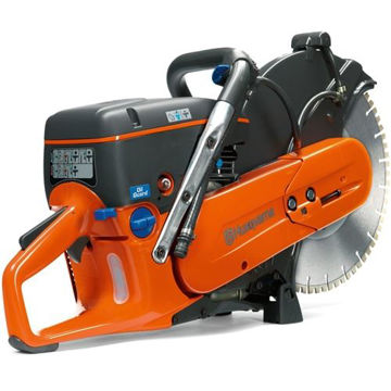 Picture of K770  967682101 Husqvarna Cut Off Saw