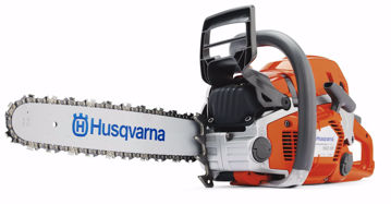 Picture of Husqvarna 562XP Chain Saw 966570304