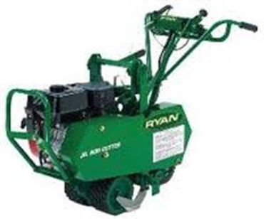 Picture for category Turf Management Equipment