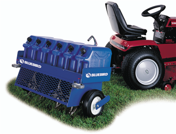 Picture of TA12 Bluebird Tow Aerator