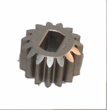 Picture of 131-5399 Toro PINION