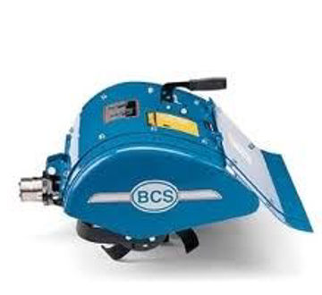 "Picture of 92191216 20"" BCS Tiller Attachment"