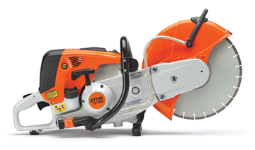 "Picture of TS700-14 Stihl 14"" Cutquik Saw"