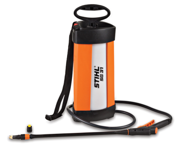 Picture of SG31 Stihl Hand Held Sprayer