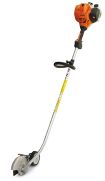 Picture of FC70 Stihl Professional Curved Shaft Edger