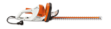 Picture of HSE52 Stihl Electric Hedge Trimmer