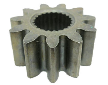 Picture of GEAR-PINION, STEERING