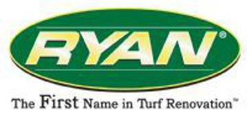Picture of 970315 Ryan Zero Turn Hitch Kit for 544860 aerator