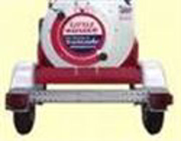 Picture of 720051 Little Wonder Highway Ready Trailer Kit