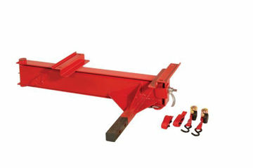 Picture of 8010-00-01 SWING AWAY KIT