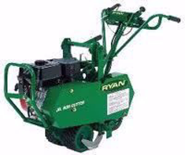 "Picture of 544954 Ryan 18"" Junior Sod Cutter"