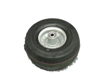 Picture of 7867 JRCO BLOWER BUGGY WHEEL/TIRE