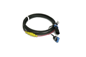 Picture of 7430-4 JRCO SPREADER BATTERY HARNESS