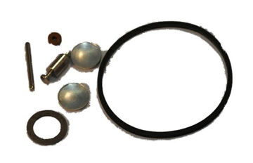 Picture of REPAIR KIT S