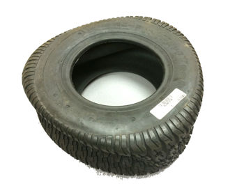 Picture of 68-218 Oregon Aftermarket Parts TIRE 16X650-8 SUPER TURF 2 P