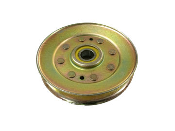 Picture of 34-106 Oregon Aftermarket Parts V IDLER PULLEY