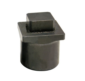 "Picture of 300932 Rhino GPD45 Multi Pro 1 3/4"" Drive Cap"