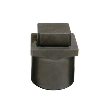 "Picture of 300933 Rhino GPD45 Multi Pro 2"" Drive Cap"