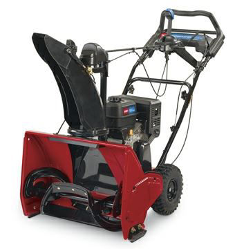 Picture of 36003 Toro SnowMaster Snowblower / Snow thrower