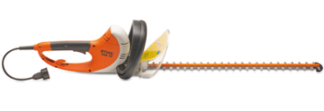 "Picture of HSE70 Stihl 120V 24"" Electric Hedge Trimmer"