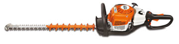Picture of HS82T-24 Stihl Hedge Trimmer with Rear Swivel Handle